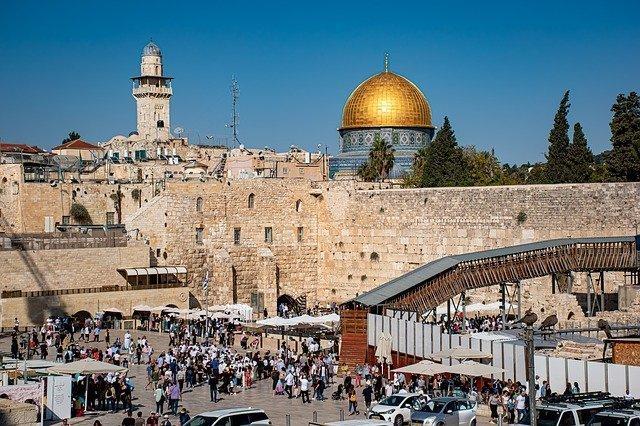 jerusalem-4592574_640.jpg